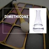 Huile de silicone médicale Pdms 350 CAS 63148-62-9 de fournisseurs cosmétiques de matière première
