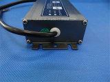 60W konstantes Voltage12V imprägniern LED-Stromversorgung