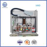 7.2 VacuümStroomonderbreker kv-4000A Vmd