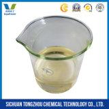 50% 솔리드 콘텐트 Polycarboxylate Superplasticizer를 감소시키는 만조