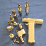 Scies chirurgicales orthopédiques d'exercices électriques de machines-outils de la vente Nm-100 chaude