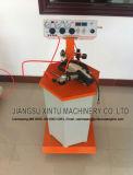 金属の基板の手動静電気の粉のコーティングのスプレーシステム