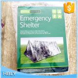 Multi-Fountion förderndes Palme-Sortiertes Foldble Krankenwagen-Emergency Schutz-Solarzelt