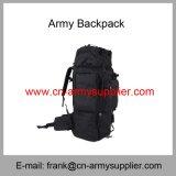 Mochila de viaje al aire libre mochila de camping mochila de viaje mochila militar mochila