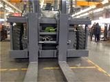 Snsc 10 톤 디젤 포크리프트
