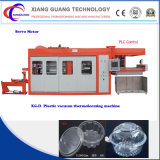 Fabrik-Großverkauf hochwertige Plstic Blasen-vakuumverpackendes Gerät