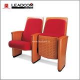 Allocation des places de théâtre de salle de Leadcom (LS-617EA)
