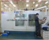 OEM/ODM подгоняло джиг и приспособление конструкции точности динамические