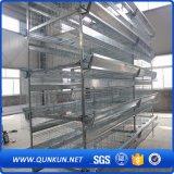15 Jahre Lebensdauer-Huhn-oder Vogel-Rahmen mit Fabrik-Preis