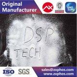 Phosphate disodique - PROTOCOLE DE SYSTÈME D'ANNUAIRE - phosphate de sodium dibasique - catégorie de Foog
