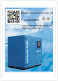 Компрессор и части воздуха винта 22kw@30HP индустрии сразу управляемые