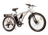 26inch, elektrisches Fahrrad des Berg250w-500w (HQLCYCLE1002)