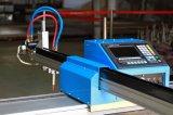 coupeur portatif de commande numérique par ordinateur de machine de découpage de commande numérique par ordinateur de ZNC-1500D