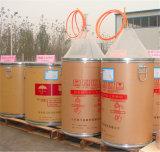 固体二酸化炭素MIG Er70s-6の溶接ワイヤ
