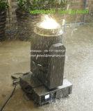 Wasserdichter IP65 280W 10r Punkt und Träger-u. der Wäsche-3in1 bewegliche Hauptlichter