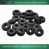 Hersteller der kundenspezifischen Silikon-Gummi-Teile für Automobil