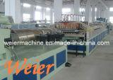 WPC двери производственная линия WPC Машины Plastic Machinenull