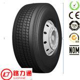 TBR, camion résistant tout acier et pneu d'autobus (11R22.5)