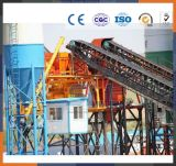 Mélangeurs de traitement en lots de mélange neufs de matériel/bon marché de colle d'usine de béton préfabriqué