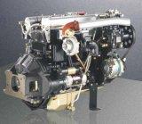 Moteur diesel (LN490QZL. LN498Q)