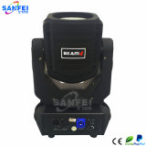 Augen-Superträger LED-25W*4