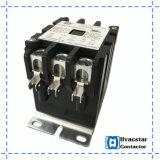 Contato de baixa corrente AC Hcdpy324040 com preço competitivo