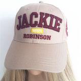 Бейсбольная кепка, крышка спортов/связанные крышка и Beanie зимы/крышка/шлем
