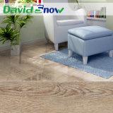 最もよい木の最低価格の表面のビニールの床をNatura見なさい