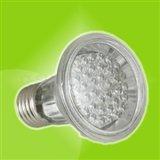 Lampadina 36 LED E27 (LED /PAR20) del LED