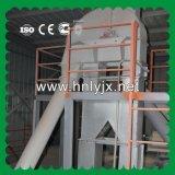 Série do DTG da grande capacidade que transporta o elevador de cubeta da máquina