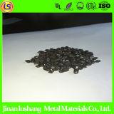 2.0mm/Steel песчинка G12 для подготовки поверхности