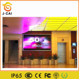 Bon Price Outdoor Full Color LED Screen Board