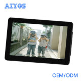 16: 9 HD 17 Zoll-androide bekanntmachende Bildschirm WiFi Touch Screenandroid-Tablette
