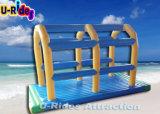 FWPK--Het Opblaasbare Park van Water 014 voor Overzees