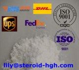Acetato del testoterone dell'asso 100mg/Ml della prova dell'acetato del testoterone dello steroide anabolico