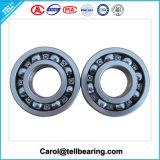 6203bearing, Bewegungspeilung, Autoteile, die mit China-Hersteller tragen