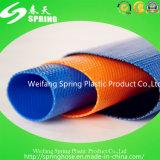 Mangueira da descarga do PVC Layflat dos tamanhos da venda por atacado