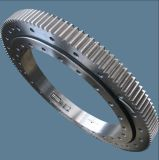 Pivotement Ring Bearing avec Gantry Bearing et Turret Bearing