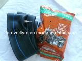 Tubo interno da motocicleta (3.00-18 TR4)