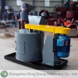Machine verticale Lp500 de destructeur