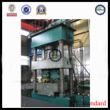 Machine de presse hydraulique du fléau Yq32-1600 quatre