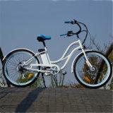 36V都市Ebike 250Wの道Eのバイク