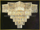 Kristalldecken-Lampe (AL1315)