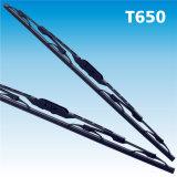 Lámina de limpiador del marco (T650)