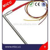 Micc Ni-Cr ou chaufferette à haute densité de cartouche de Fecr