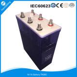 batería de /Solar de la batería de Ni-FE 1.2V/batería ferro- del Hierro-Níquel de la batería para solar (viento)