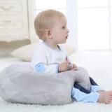 3-16 месяцы самонаводят подушка ухода тканья младенческая для сидеть