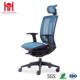 Presidenza blu Cina Factury dell'ufficio della maglia di alta qualità calda di vendita 2017