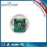 360 van de graad van het Huis van de Inbreker USB Sensor de Van uitstekende kwaliteit van de pir- Motie
