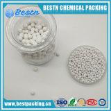 Шарик Китая Nano серебряный противобактериологический керамический
